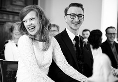 Heiraten in Halle   20.jpg