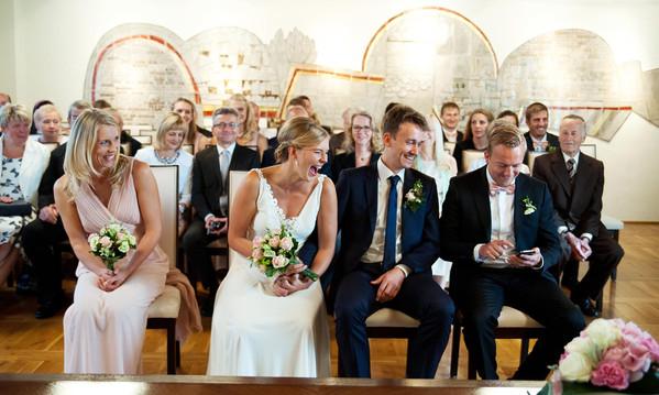 Hochzeit in Erfurt 04.jpg