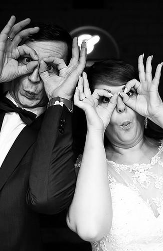 Hochzeitsshooting in Rom 18.jpg
