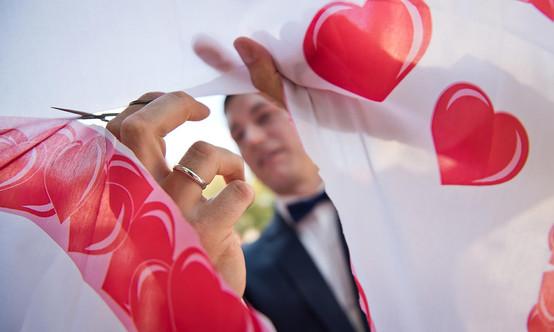 Hochzeit im Saalekiez 50.jpg