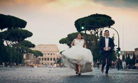 Hochzeitsshooting in Rom 09.jpg