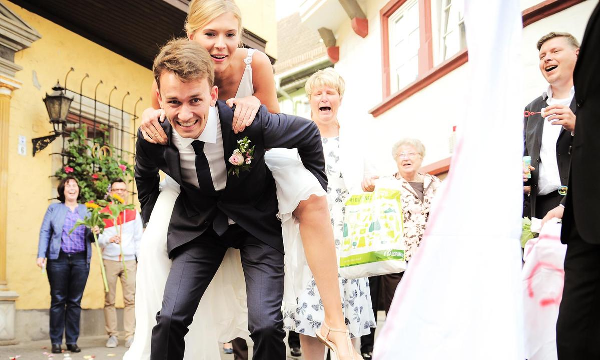 Hochzeit in Erfurt 06.jpg