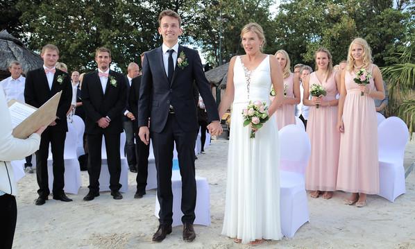 Hochzeit in Erfurt 41.jpg
