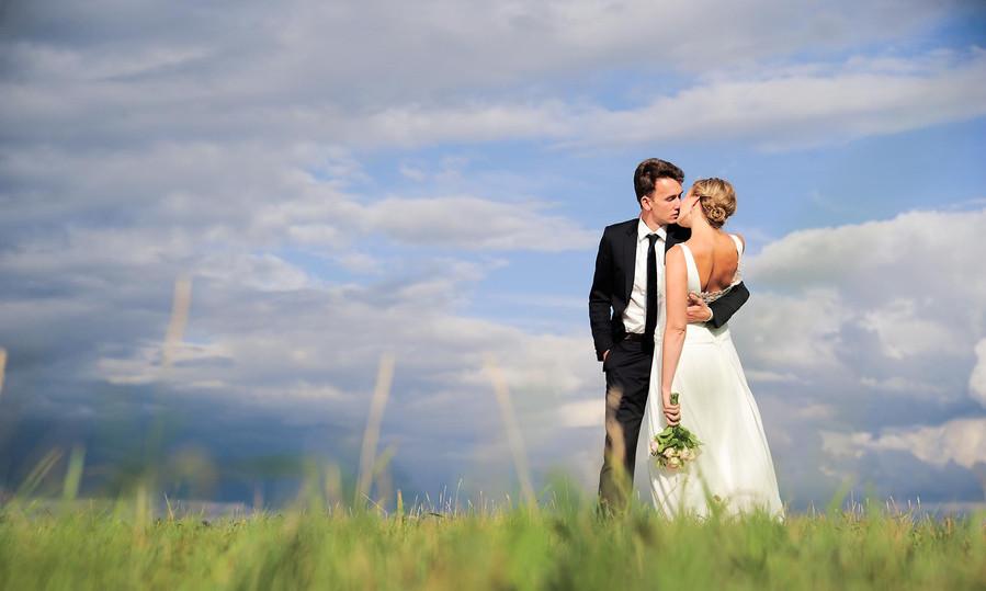 Hochzeit in Erfurt 36.jpg