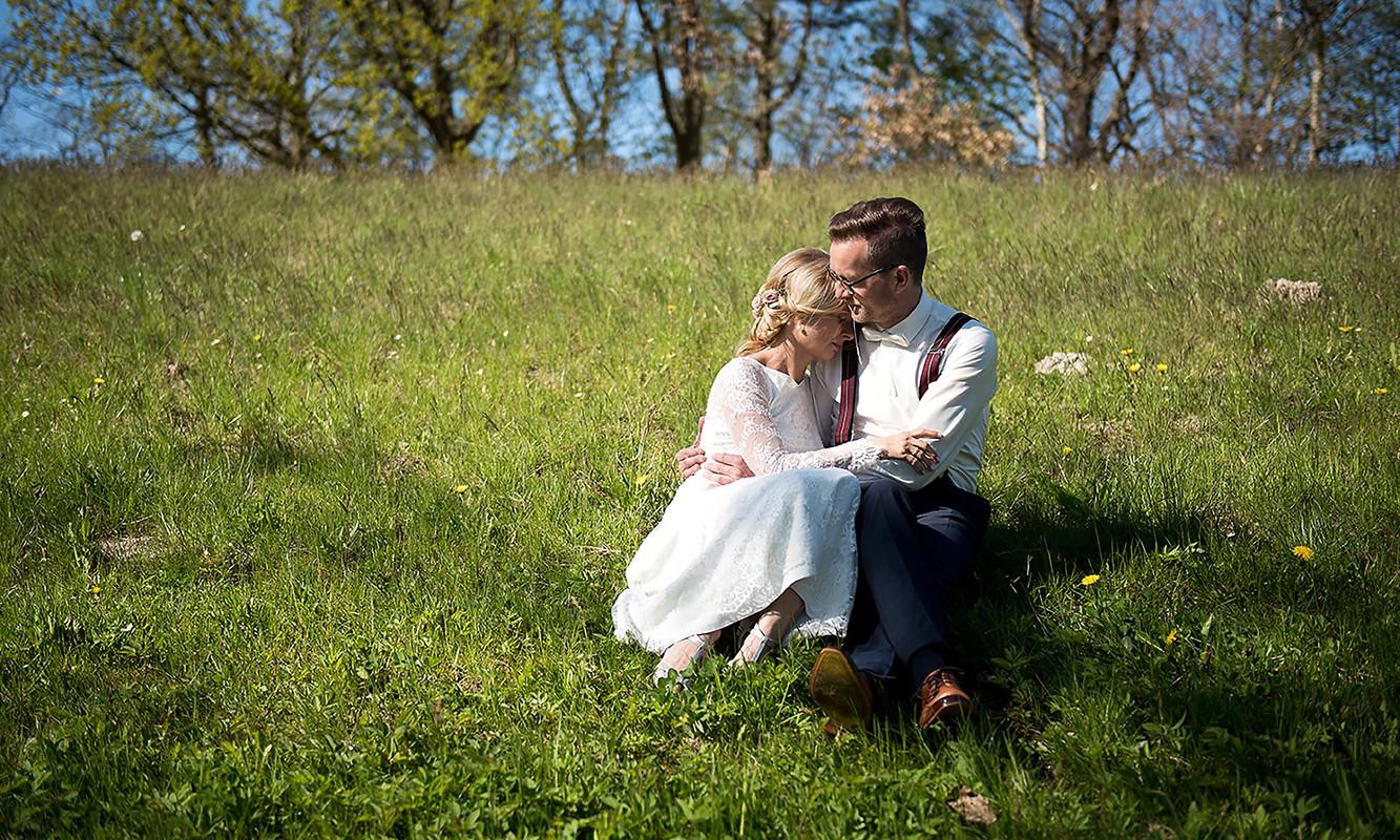 Heiraten an der Ostsee 36.jpg