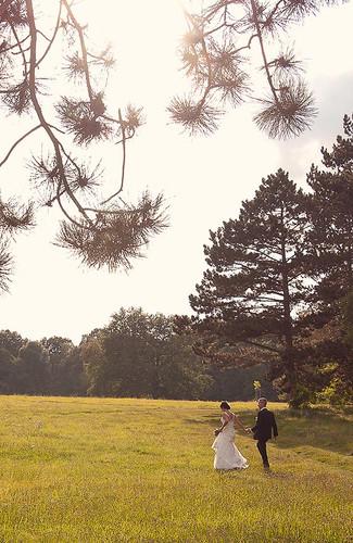 Hochzeit_im_Schloß_Dieskau_24.jpg