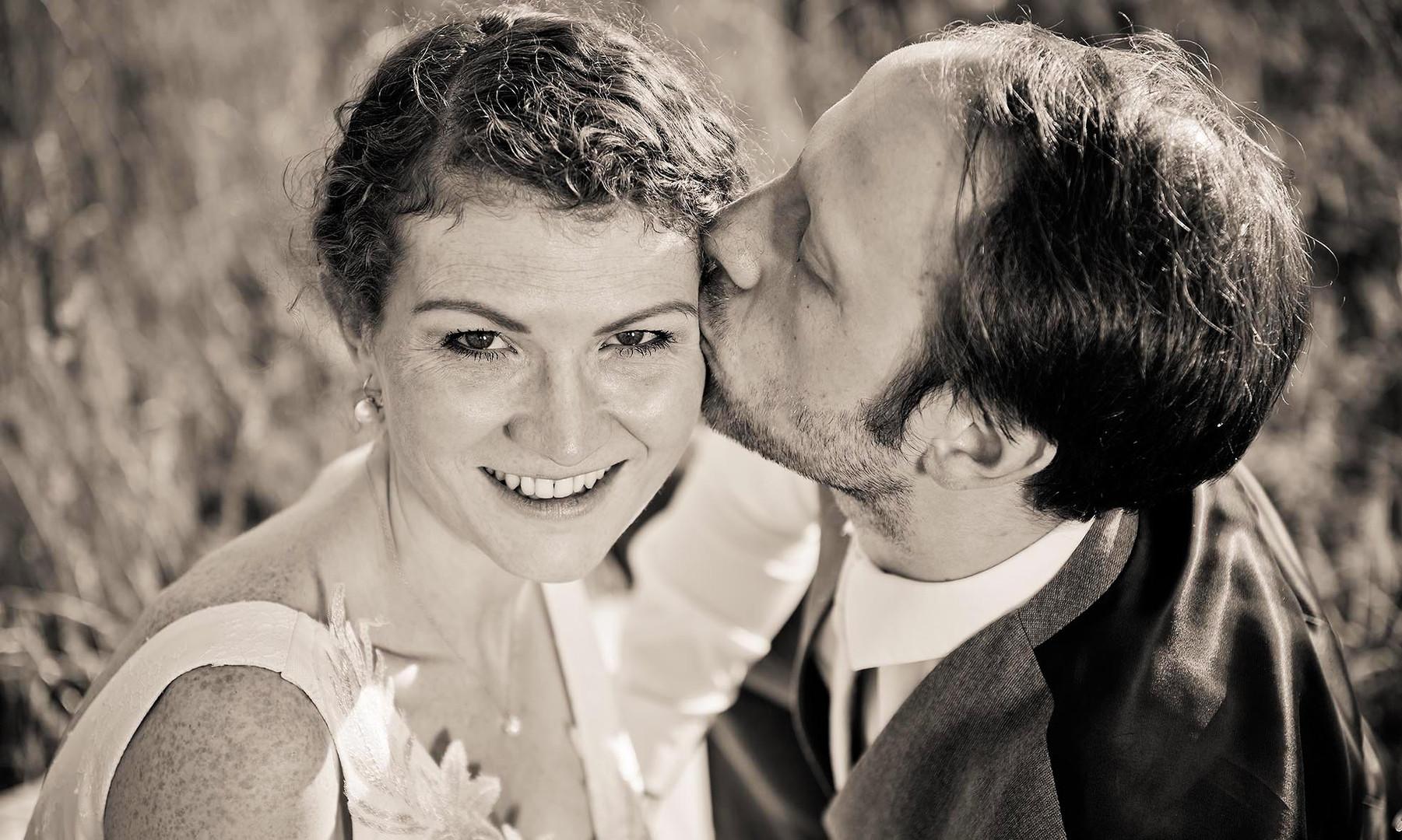 Heiraten im Saalekiez 43.jpg