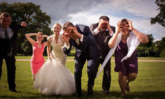 Hochzeit_im_Wörmlitzer_Park_33.jpg