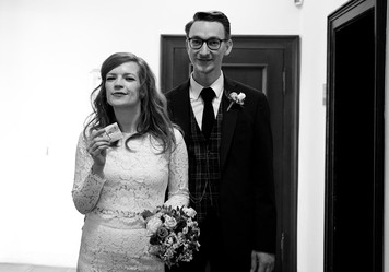 Heiraten in Halle   17.jpg