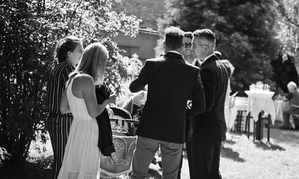 Heiraten in Beesenstedt 14.jpg