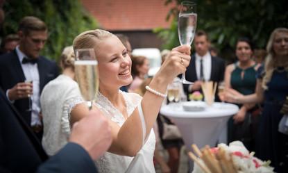Hochzeit_im_Wörmlitzer_Park_16.jpg