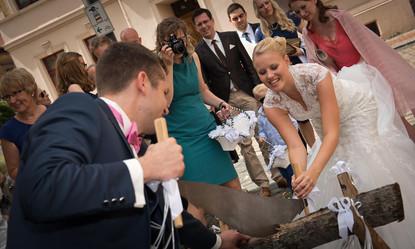 Hochzeit_im_Wörmlitzer_Park_15.jpg