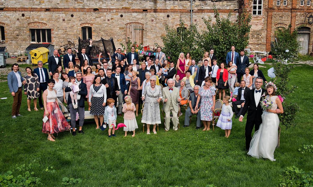 Heiraten in Beesenstedt 44.jpg