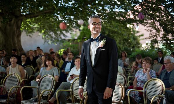Heiraten in Beesenstedt 15.jpg
