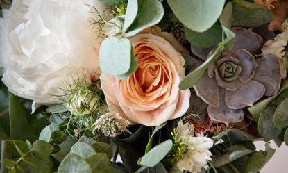 Hochzeit am Goitzschesee 27.jpg