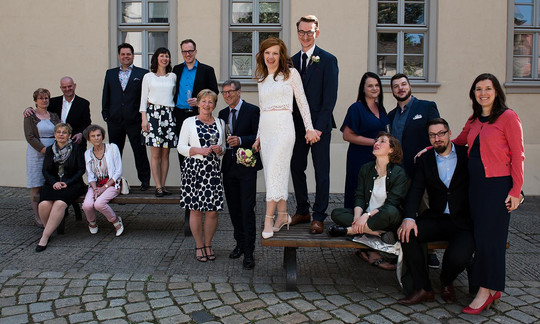 Heiraten in Halle   33.jpg
