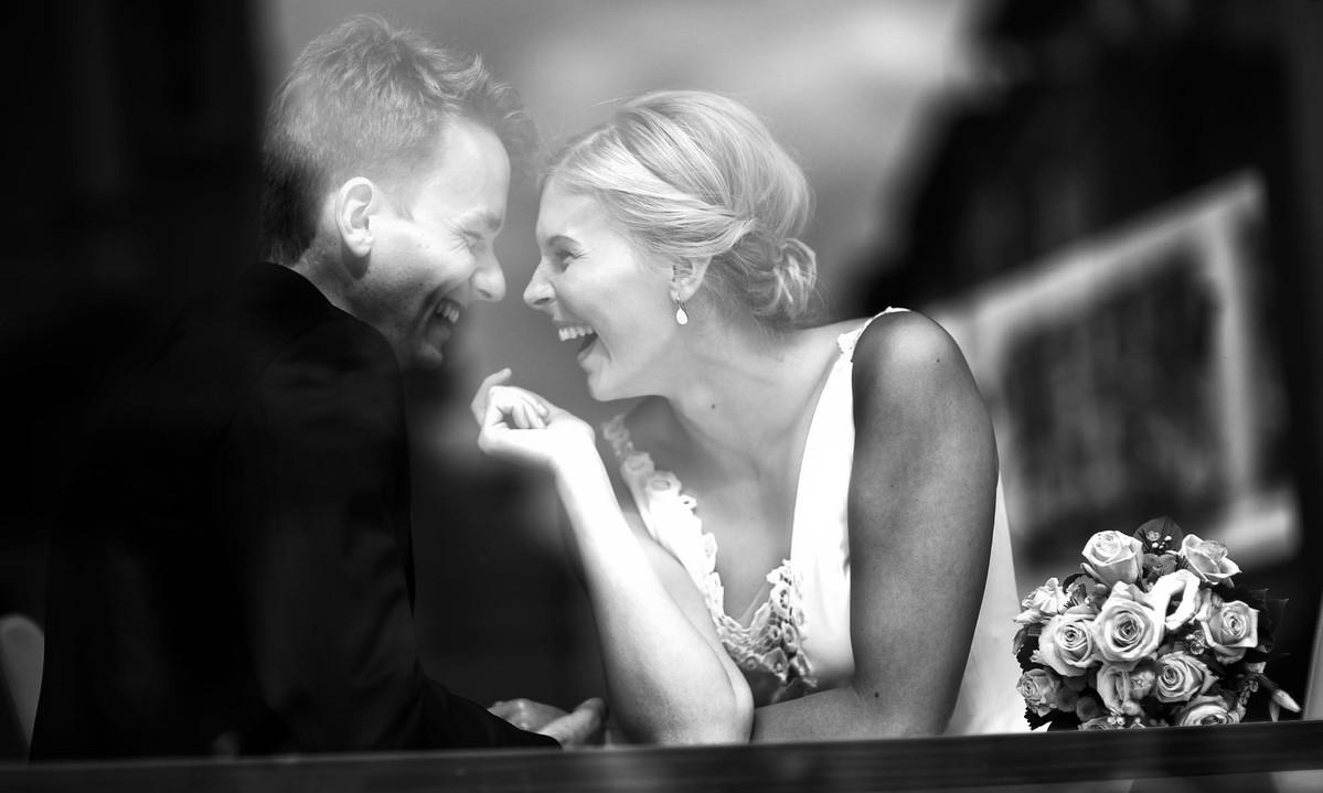 Hochzeit in Erfurt 33.jpg