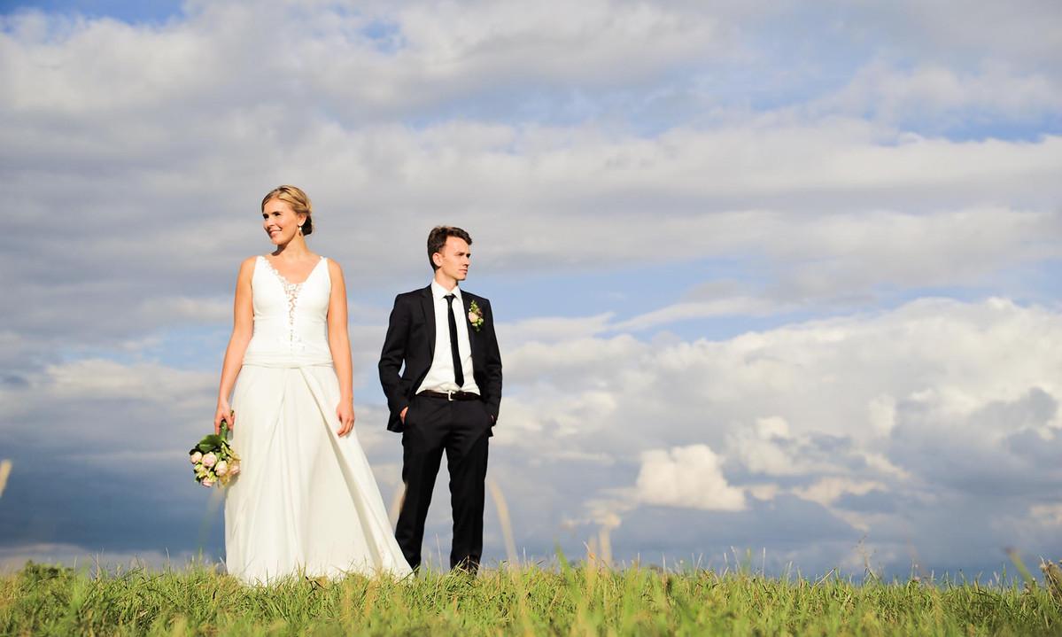 Hochzeit in Erfurt 37.jpg