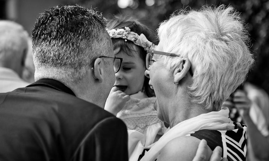 Heiraten in Beesenstedt 38.jpg