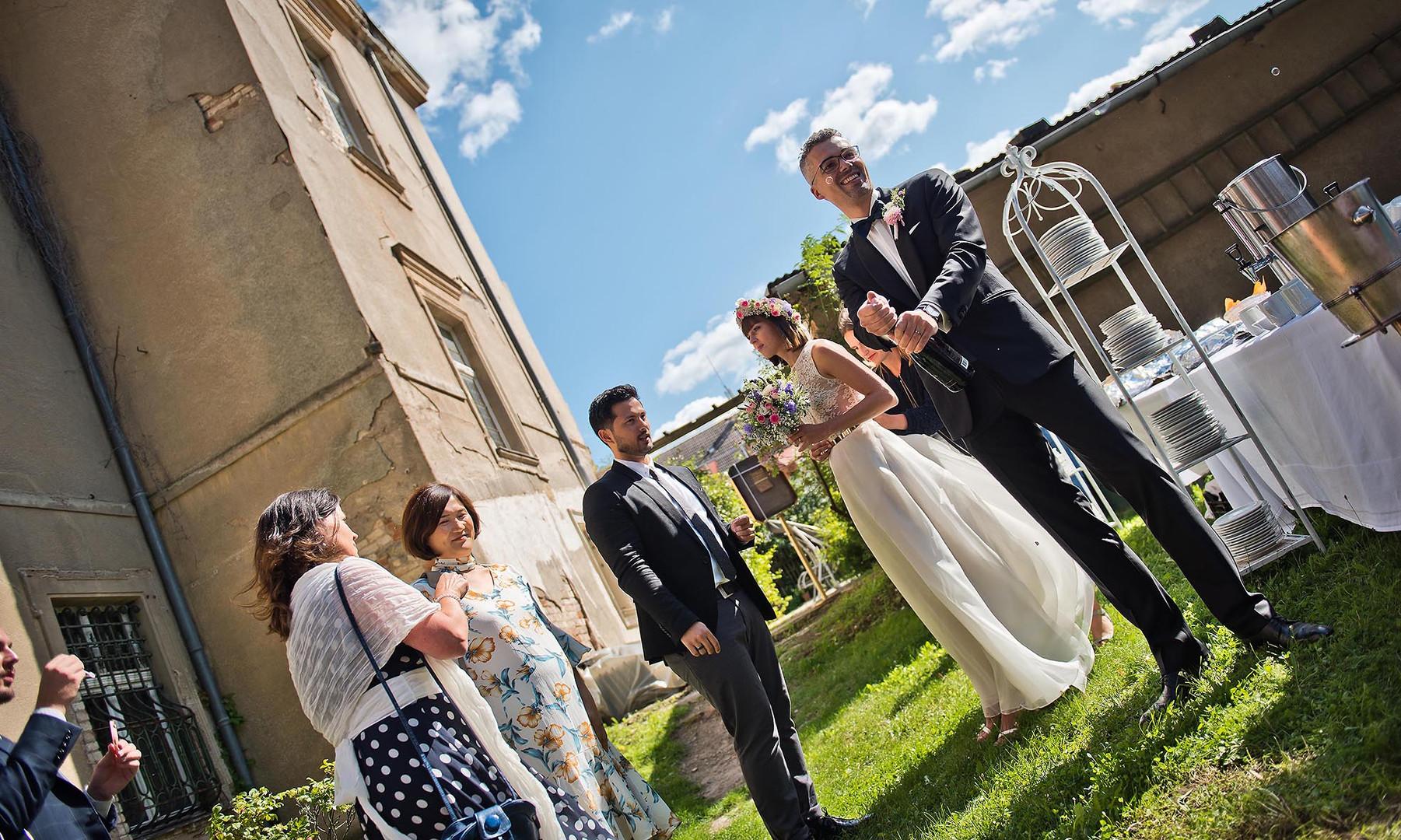 Heiraten in Beesenstedt 36.jpg