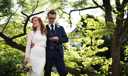 Heiraten in Halle   09.jpg