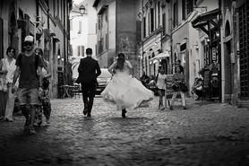 Hochzeitsshooting in Rom 05.jpg