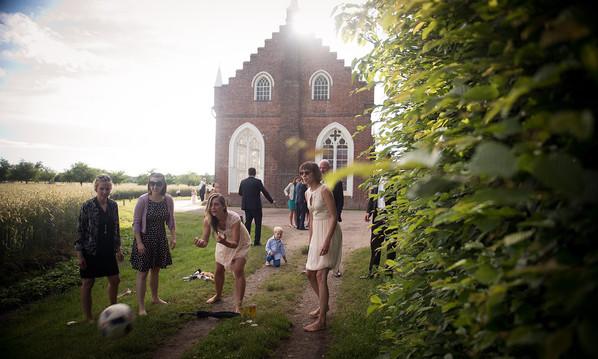 Hochzeit_im_Wörmlitzer_Park_43.jpg