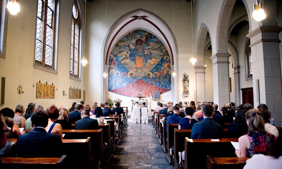 Heiraten im Saalekiez 09.jpg