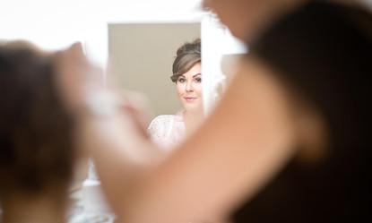 Hochzeit im Saalekiez 06.jpg