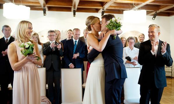Hochzeit in Erfurt 05.jpg