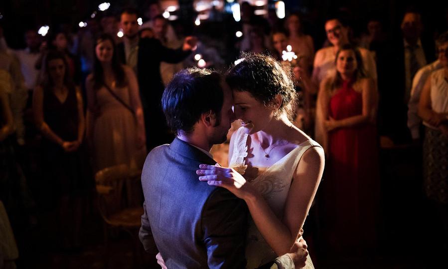 Heiraten im Saalekiez 50.jpg