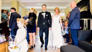 Hochzeit in Stolberg 13.jpg