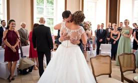 Hochzeit im Saalekiez 37.jpg