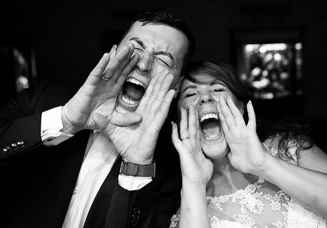 Hochzeitsshooting in Rom 17.jpg
