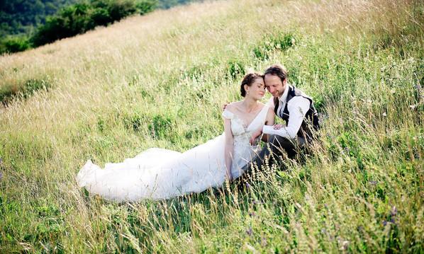 Heiraten im Saalekiez 41.jpg
