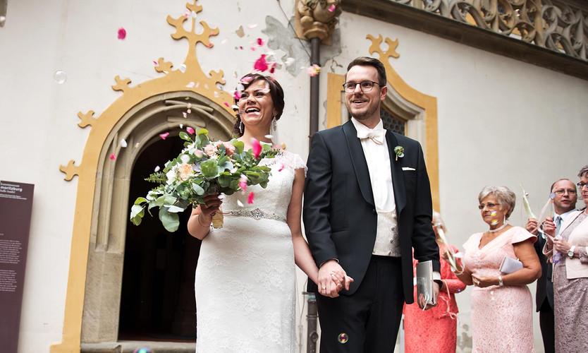 Hochzeit am Goitzschesee 07.jpg