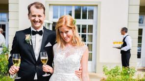 Hochzeit in Stolberg 14.jpg