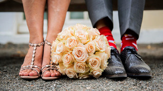 Heiraten in Leipzig 20.jpg