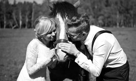 Heiraten an der Ostsee 32.jpg