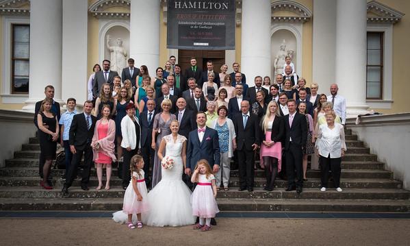 Hochzeit_im_Wörmlitzer_Park_20.jpg