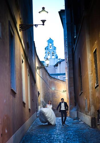 Hochzeitsshooting in Rom 14.jpg