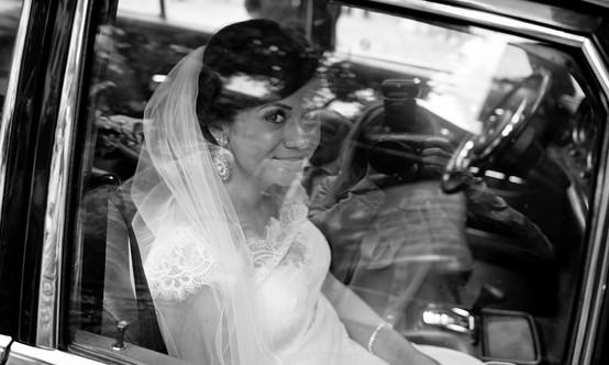 Hochzeit am Goitzschesee 01.jpg