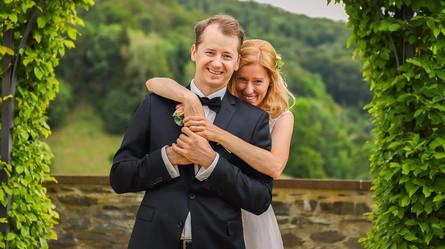 Hochzeit in Stolberg 10.jpg