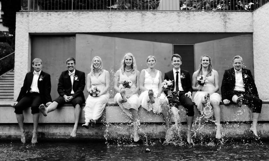 Hochzeit in Erfurt 27.jpg