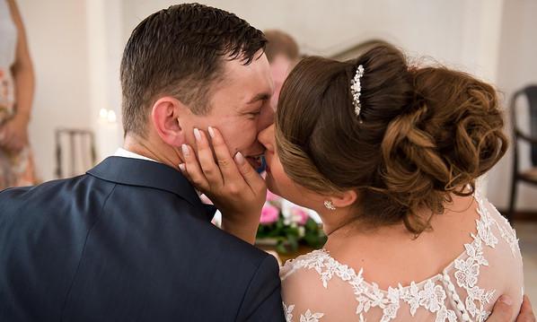 Hochzeit im Saalekiez 46.jpg