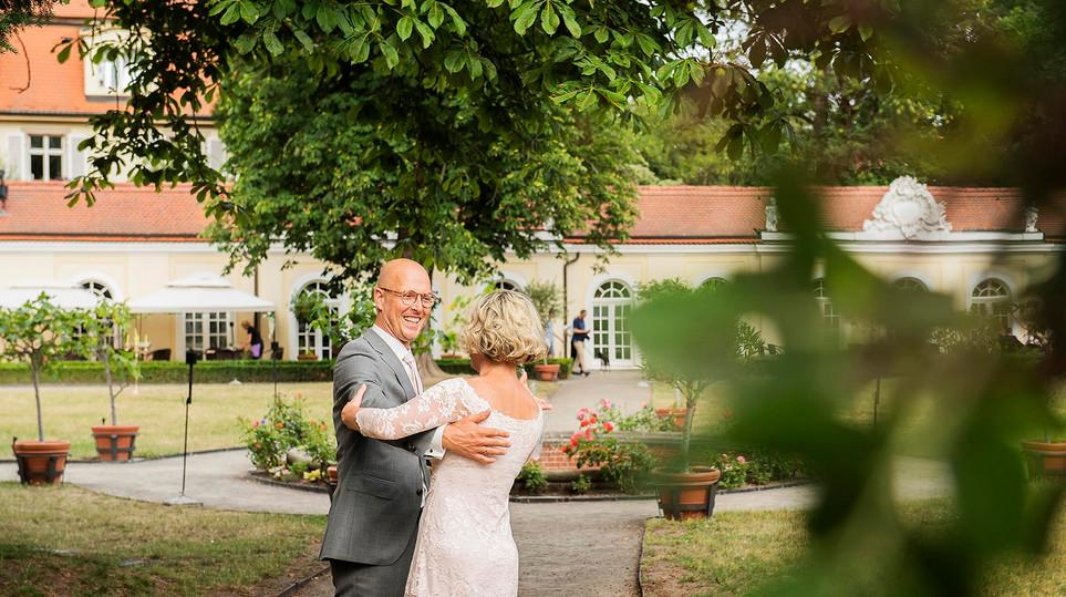 Heiraten in Leipzig 18.jpg