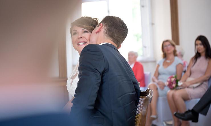 Hochzeit im Saalekiez 41.jpg