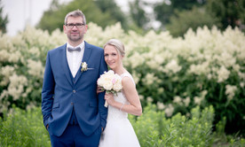 Heiraten am Goitzschesee 37.jpg