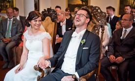 Hochzeit am Goitzschesee 04.jpg