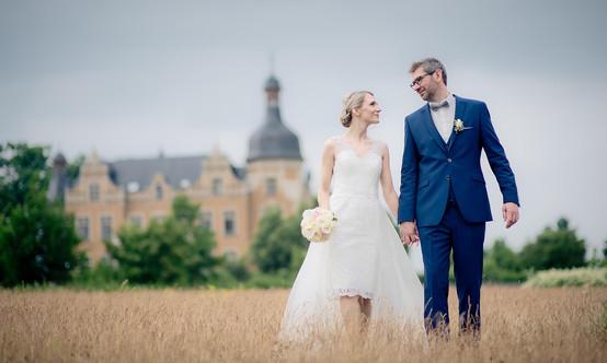 Heiraten am Goitzschesee 35.jpg